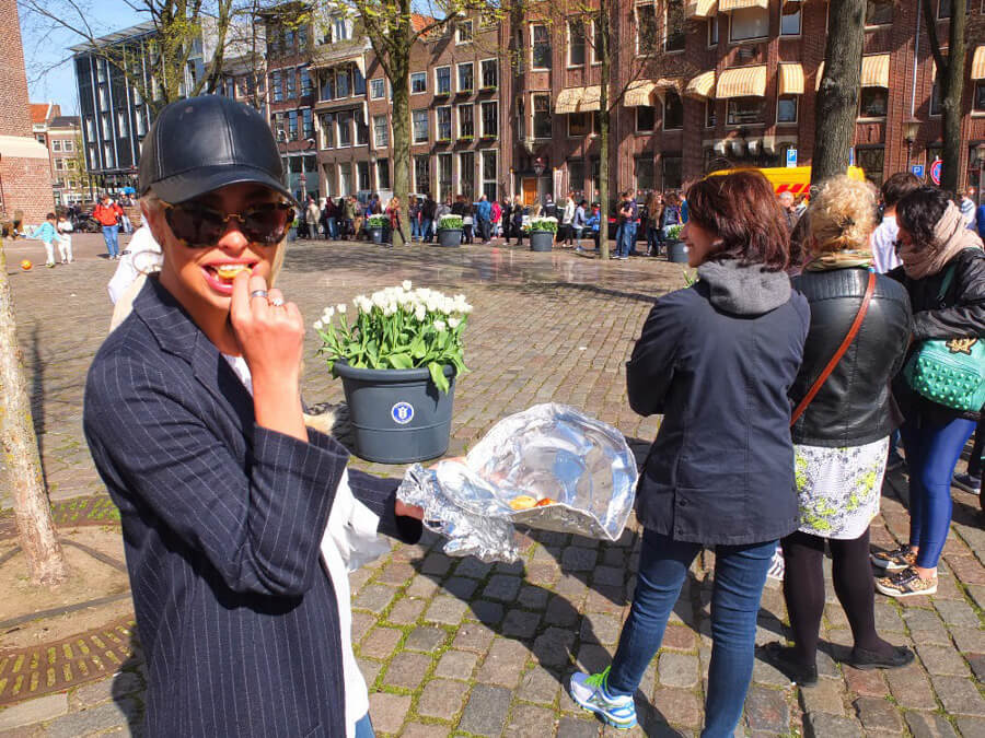 The Best Things to Do When Exploring Amsterdam   Where's Mollie? A UK Travel and Lifestyle Blog-15