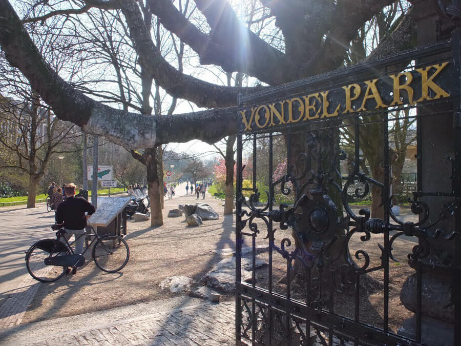 The Best Things to Do When Exploring Amsterdam   Where's Mollie? A UK Travel and Lifestyle Blog-25