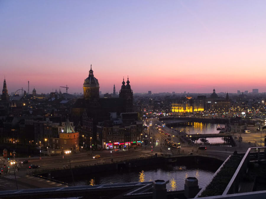 The Best Things to Do When Exploring Amsterdam   Where's Mollie? A UK Travel and Lifestyle Blog-31