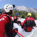 Tyrol, Austria | Where's Mollie? A Travel and Adventure Lifestyle Blog