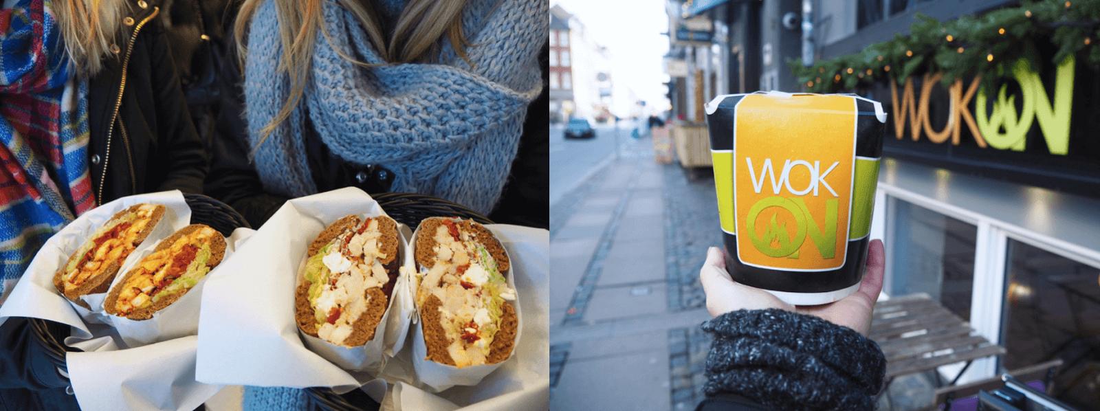 10 WAYS TO SAVE MONEY ON YOUR CITY BREAK TO COPENHAGEN