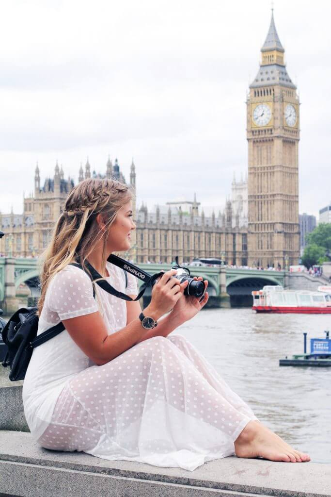 Reasons I Prefer Hostels To Hotels   Where's Mollie? A UK Travel And Lifestyle Blog