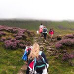 Scafell Pike: A guide to climbing England's highest peak