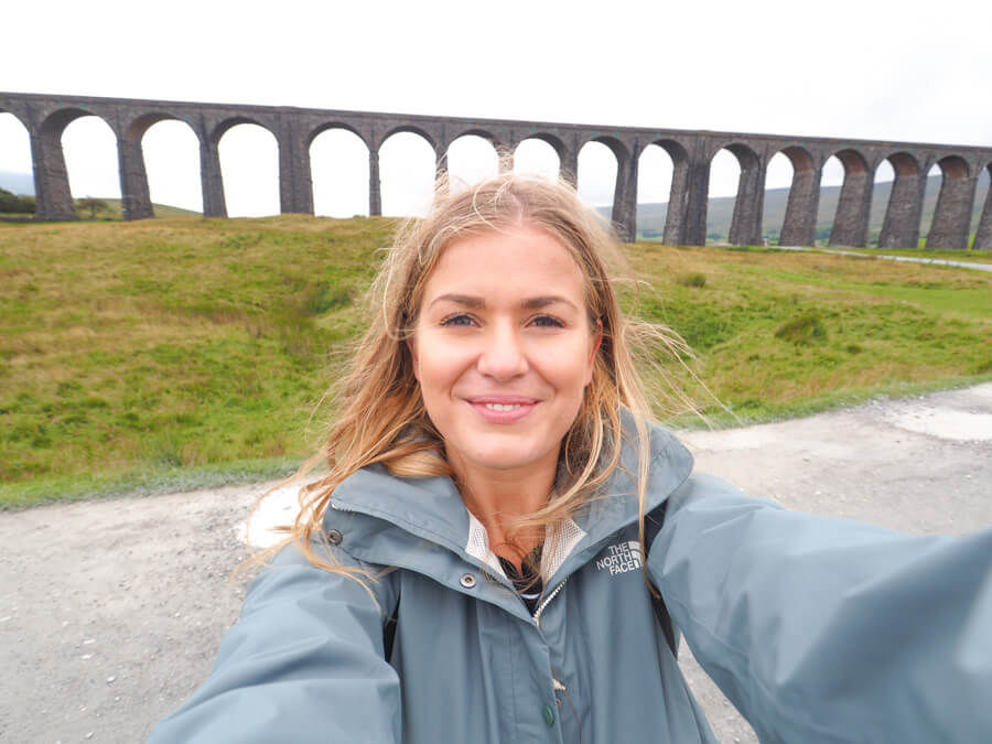 A Weekend In The Yorkshire Dales, England | Where's Mollie? - A UK Travel And Lifestyle Blog-6