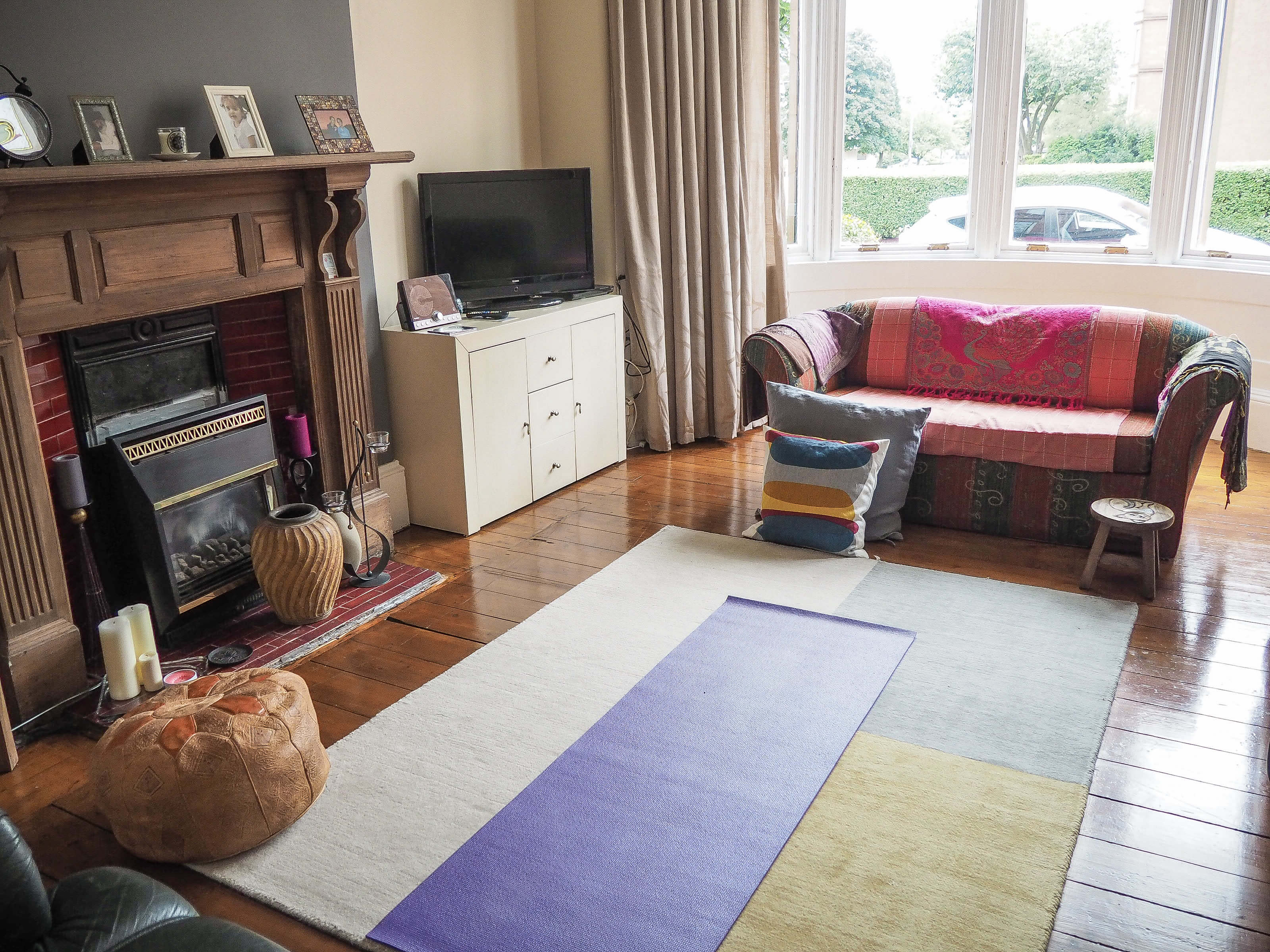 Booking Accomodation with Homestay | Where's Mollie? A UK Travel and Adventure Lifestyle Blog-6