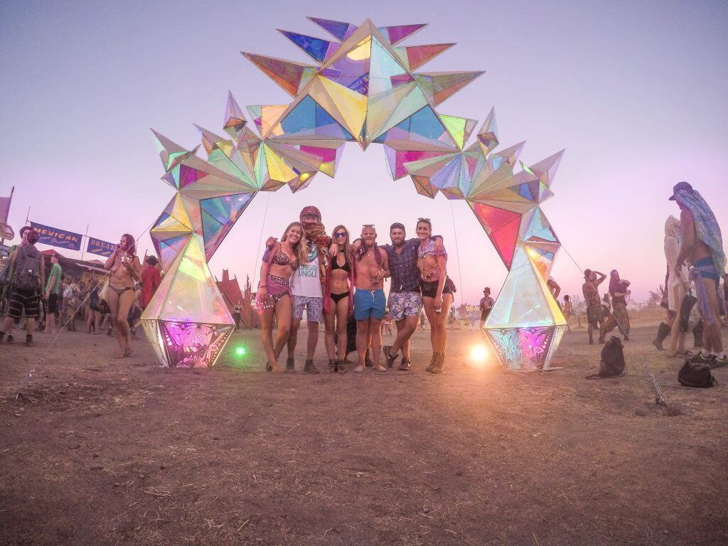 Symbiosis Gathering 2016   Where's Mollie? A UK Travel And Adventure Lifestyle Blog-57