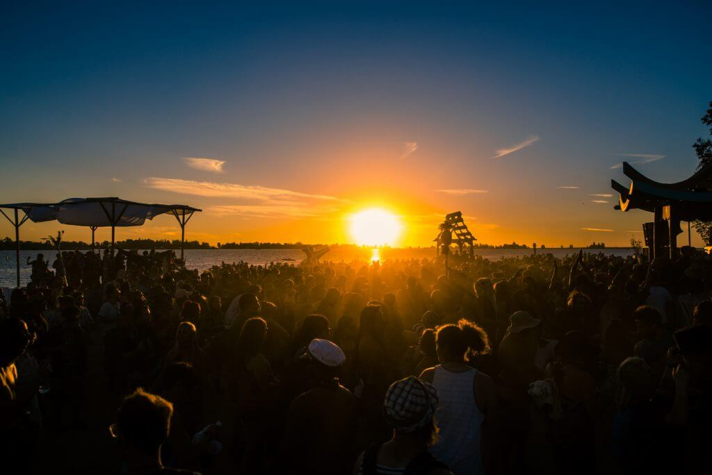 Symbiosis Gathering 2016   Where's Mollie? A UK Travel And Adventure Lifestyle Blog