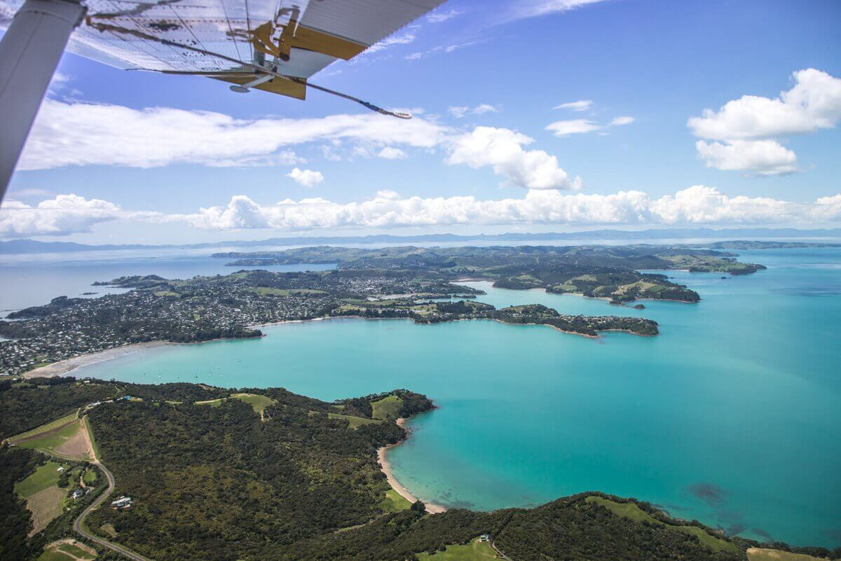 My 5 Day Northland Roadtrip Itinerary, New Zealand | Where's Mollie? A UK Travel And Adventure Lifestyle Blog