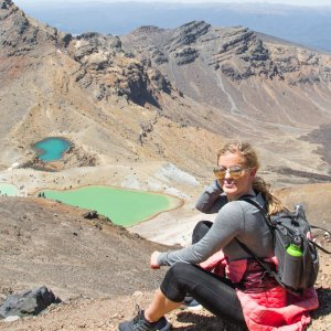 Top Tips For Travelling New Zealand | Where's Mollie? A Travel and Adventure Lifestyle Blog