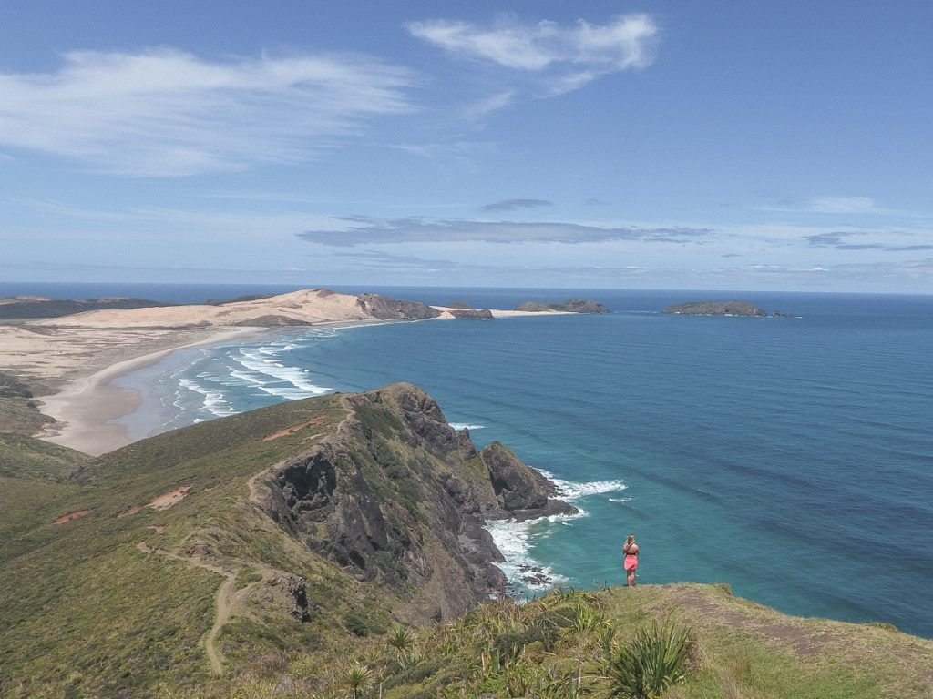 My 5 Day Northland Roadtrip   Where's Mollie? A UK Travel And Adventure Lifestyle Blog