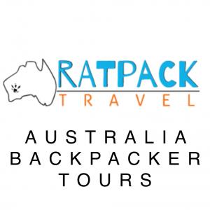 Ratpack Tours