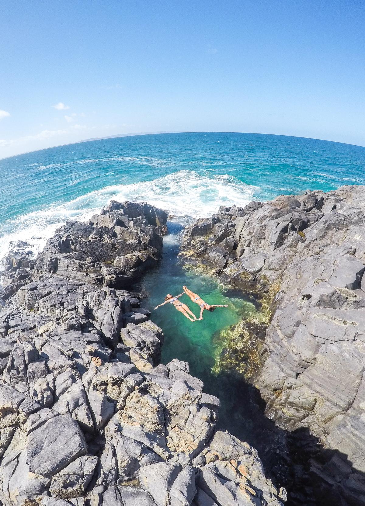 A Guide To Noosa, Sunshine Coast | Where's Mollie