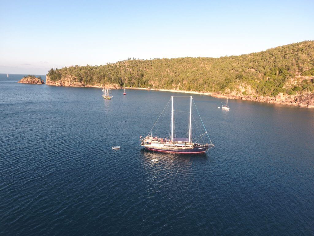 sailing-the-whitsundays-on-board-the-atlantic-clipper-wheres-mollie-a-uk-travel-and-adventure-lifestyle-blog-14