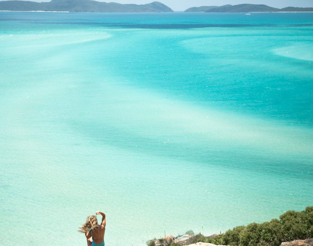 sailing-the-whitsundays-on-board-the-atlantic-clipper-wheres-mollie-a-uk-travel-and-adventure-lifestyle-blog-22