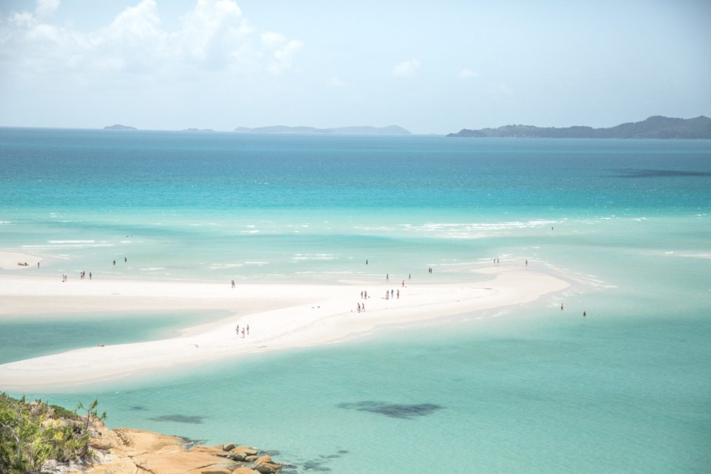 sailing-the-whitsundays-on-board-the-atlantic-clipper-wheres-mollie-a-uk-travel-and-adventure-lifestyle-blog-23