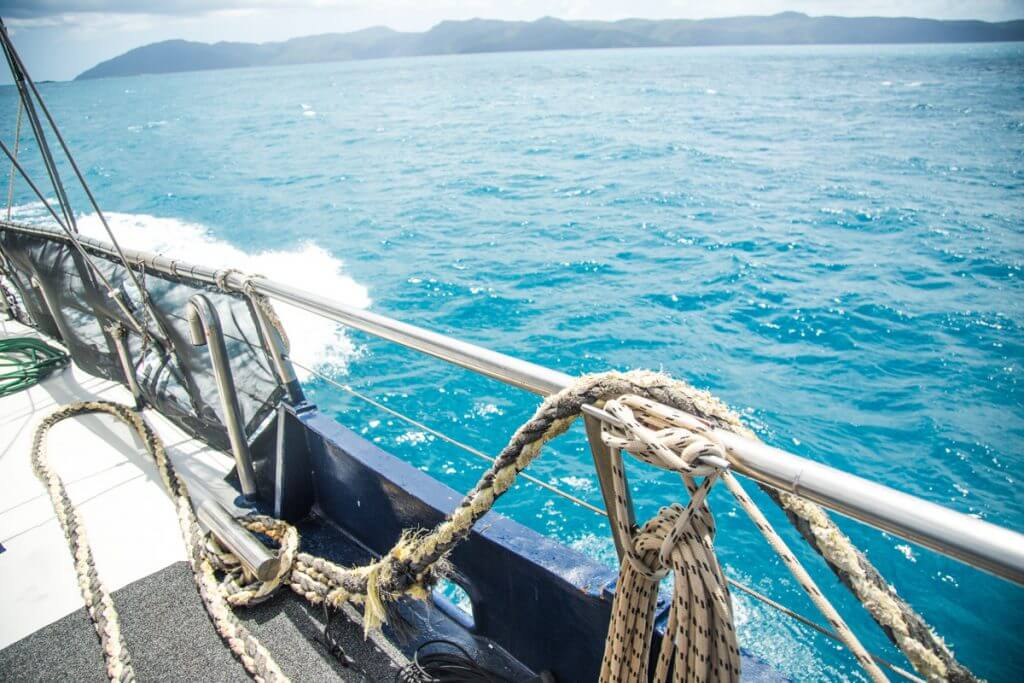 sailing-the-whitsundays-on-board-the-atlantic-clipper-wheres-mollie-a-uk-travel-and-adventure-lifestyle-blog-25