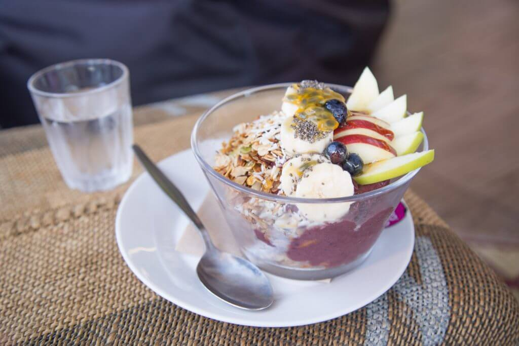 My Favourite Health Cafes On The East Coast Of Australia   Where's Mollie? A Travel and Adventure Lifestyle Blog