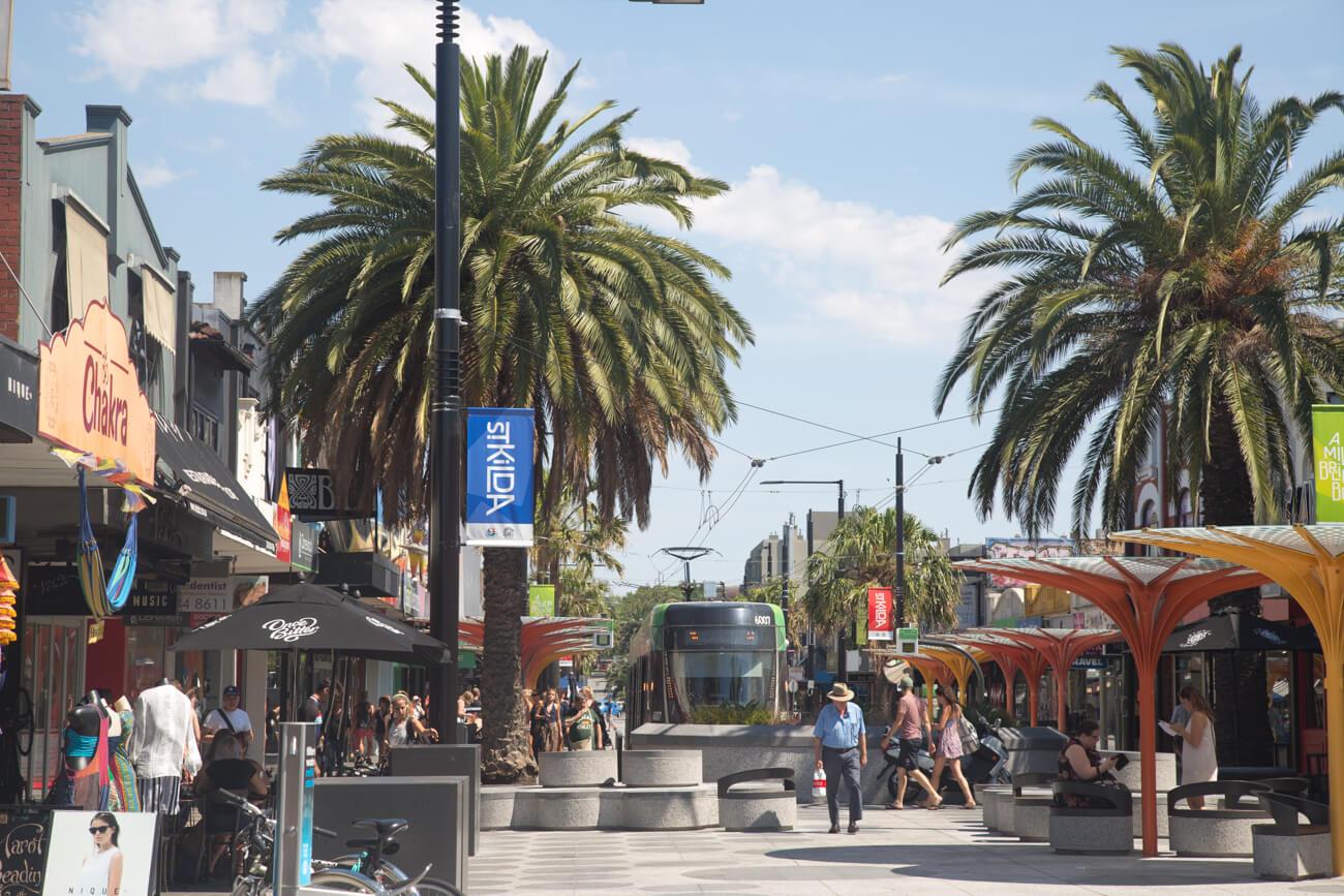 A Guide To St.Kilda, Melbourne, Australia