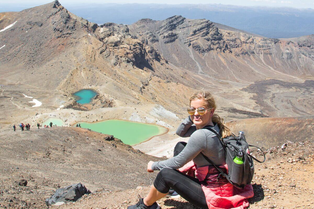 Lessons I Learnt And Ways That Solo Travel Changed Me   Where's Mollie? A Travel and Adventure Lifestyle Blog