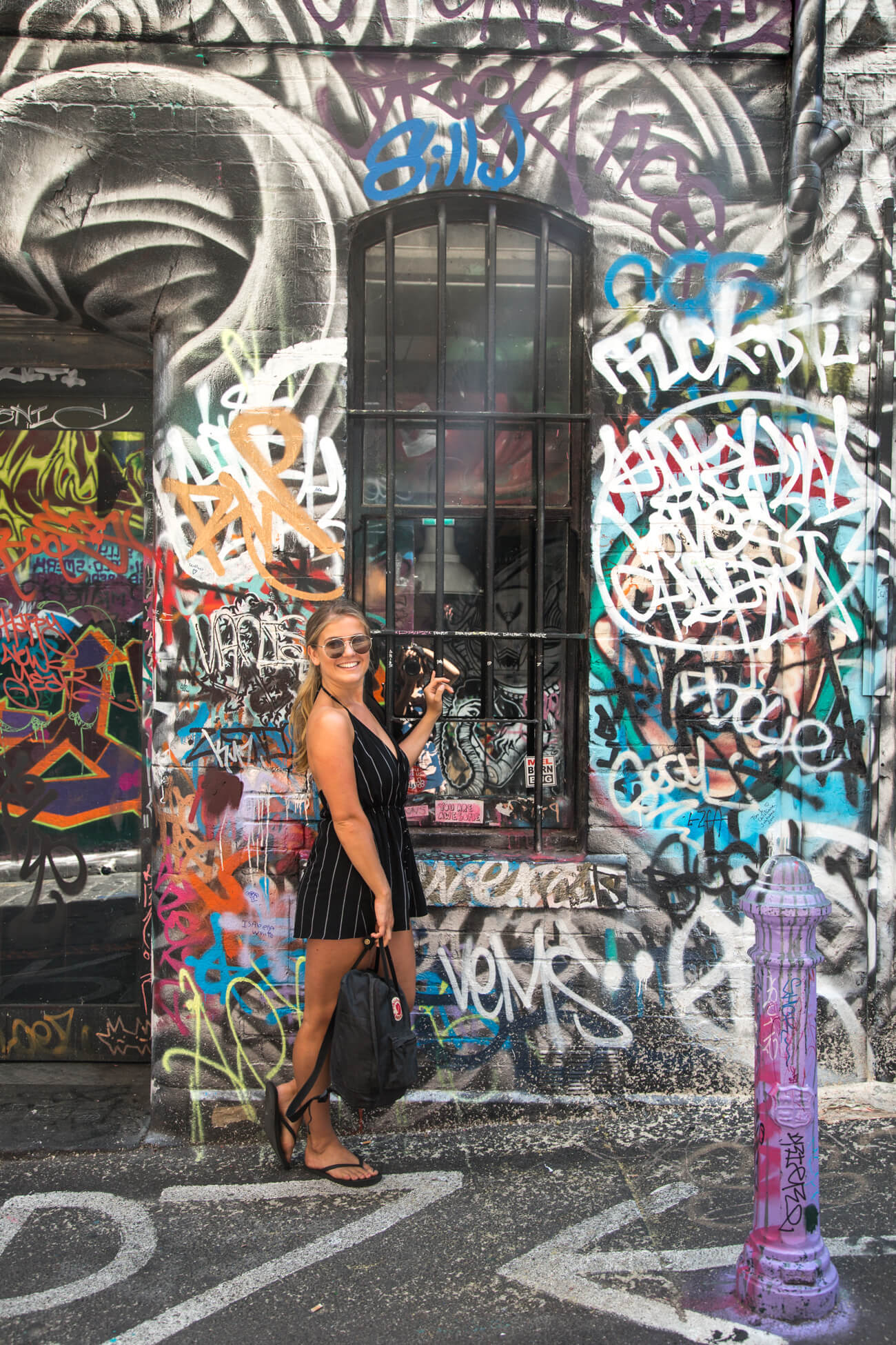 A Guide To Melbourne - what to see, eat and do | Where's Mollie? A UK Travel and Adventure Lifestyle Blog