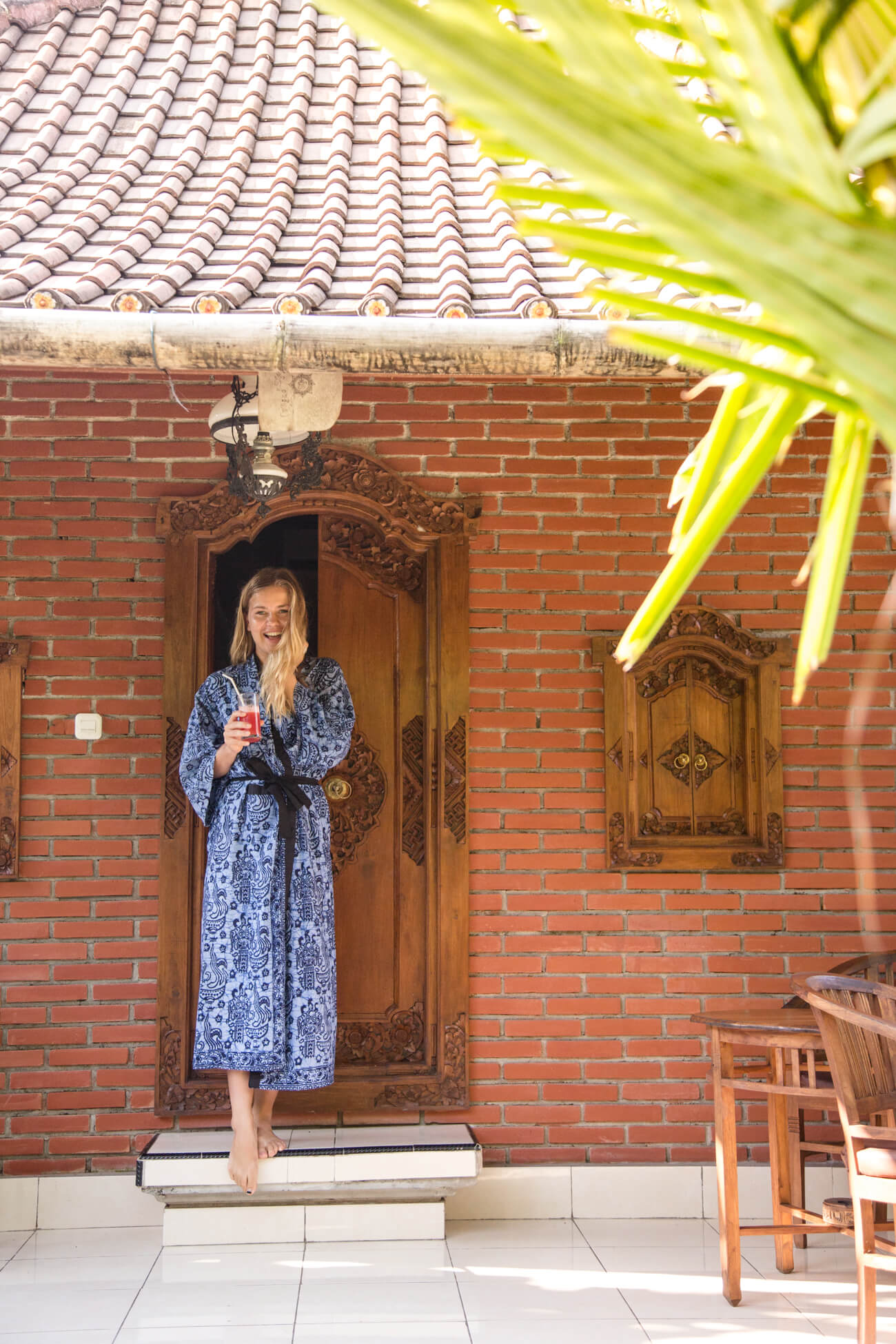 Exploring Ubud, Bali Indonesia | Where's Mollie? A Travel and Adventure Lifestyle Blog