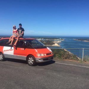 A Melbourne to Sydney roadtrip - the places you cannot miss!   Where's Mollie? A UK Travel and Adventure Lifestyle Blog