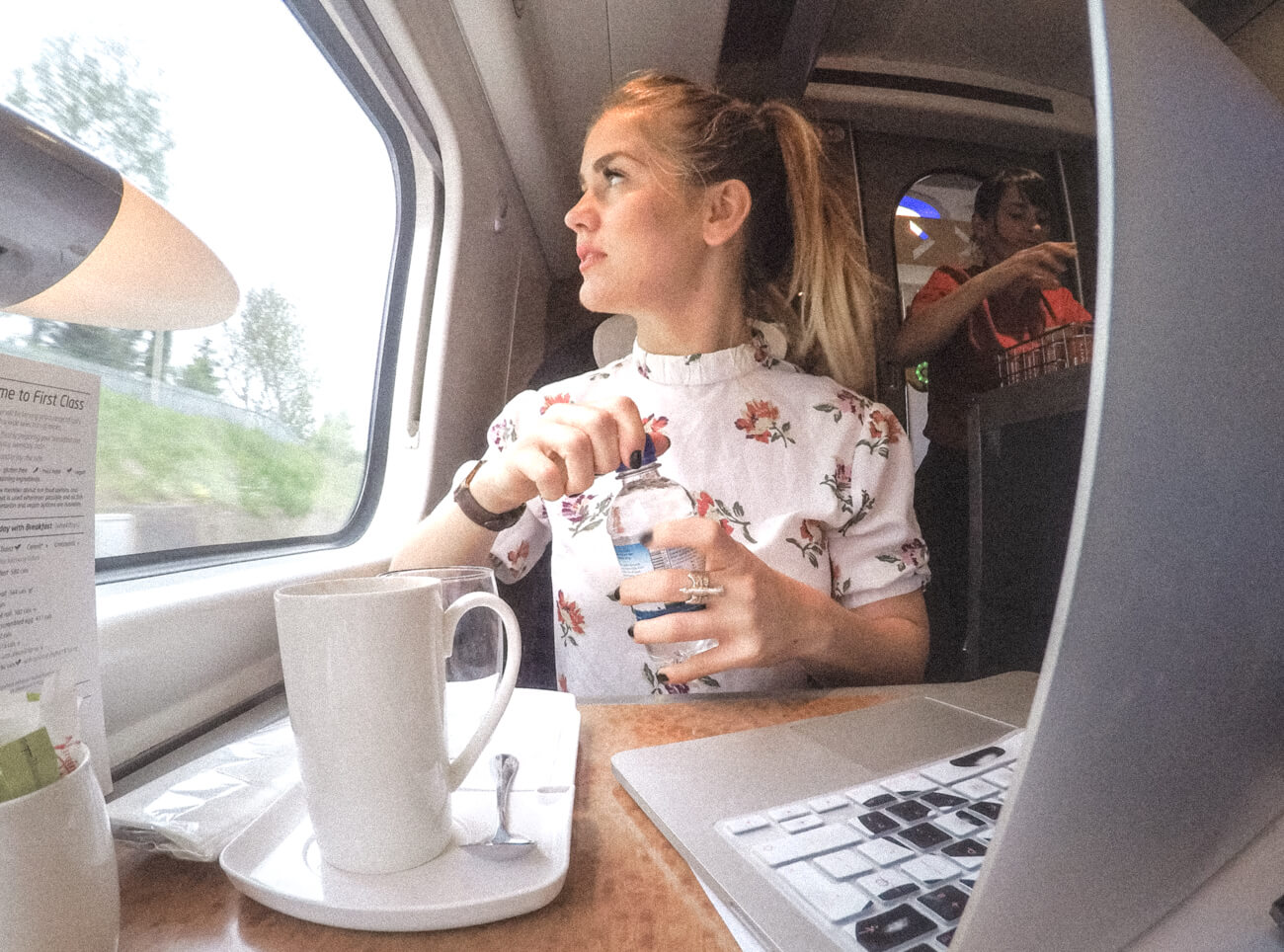 Sit back, relax and see the UK with Trainline | Where's Mollie? A UK Travel and Adventure Lifestyle Blog-7