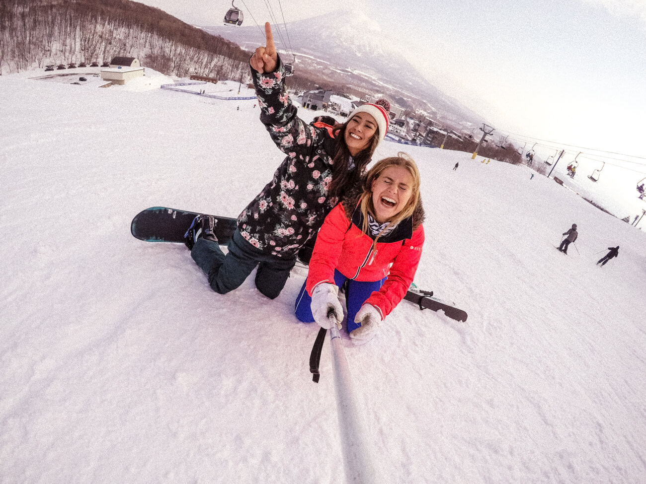My top 10 tips on how to become a successful travel blogger | Where's Mollie? A Travel and Adventure Lifestyle Blog