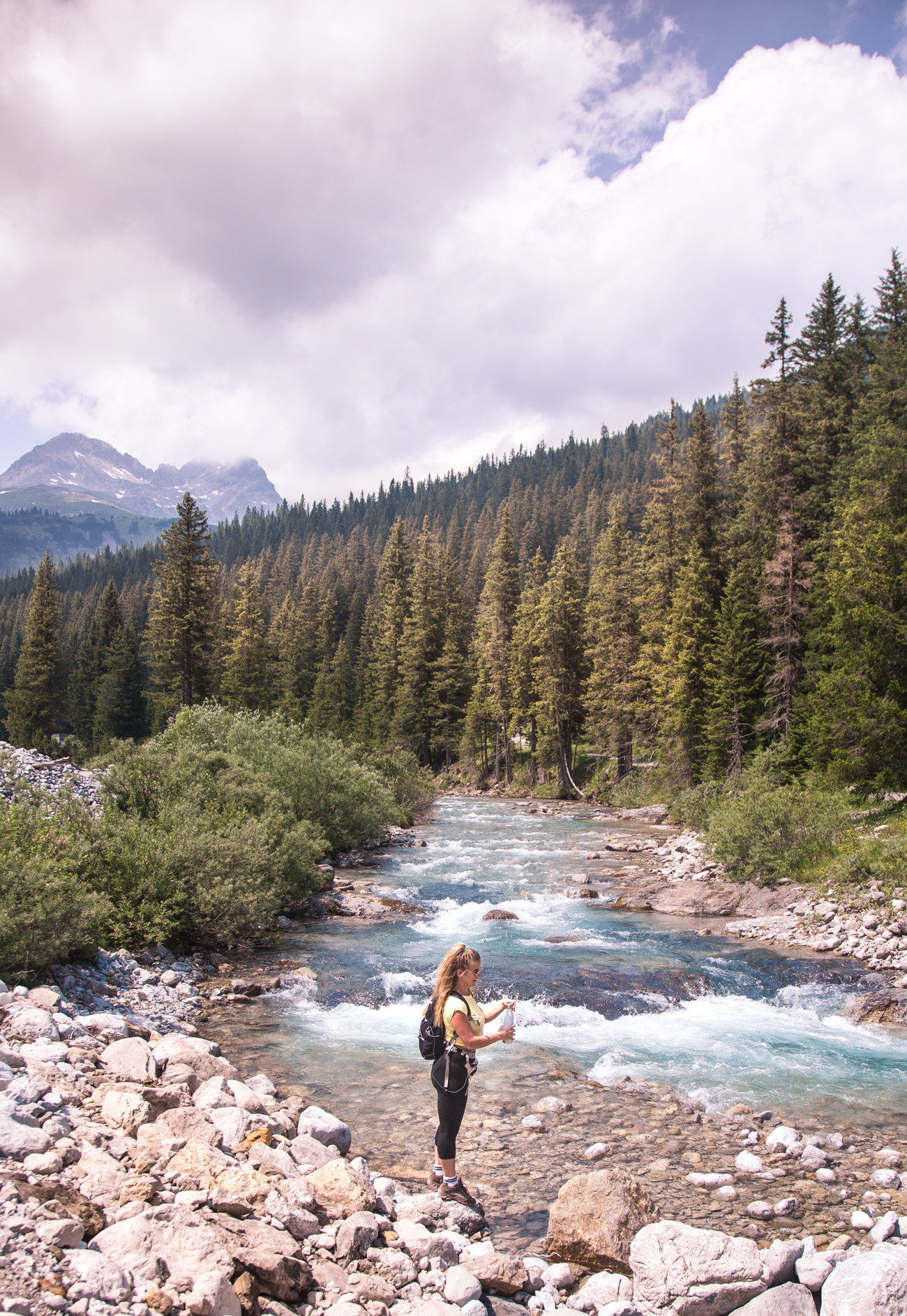 Top tips when planning your trip to Austria | Where's Mollie? A Travel and Adventure Lifestyle Blog