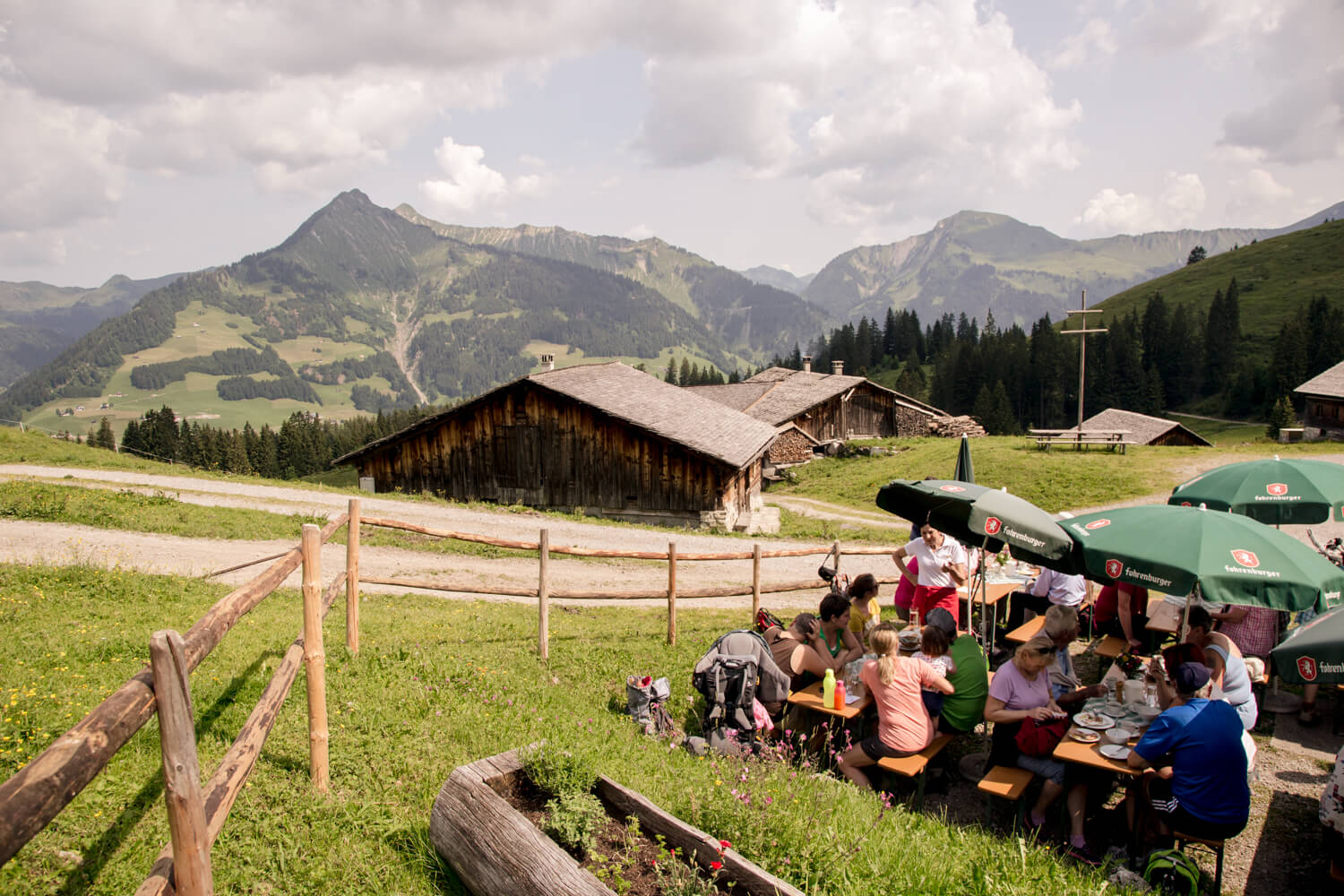 10 reasons you have to add Vorarlberg Austria to your bucket list | Where's Mollie? A Travel and Adventure Lifestyle Blog