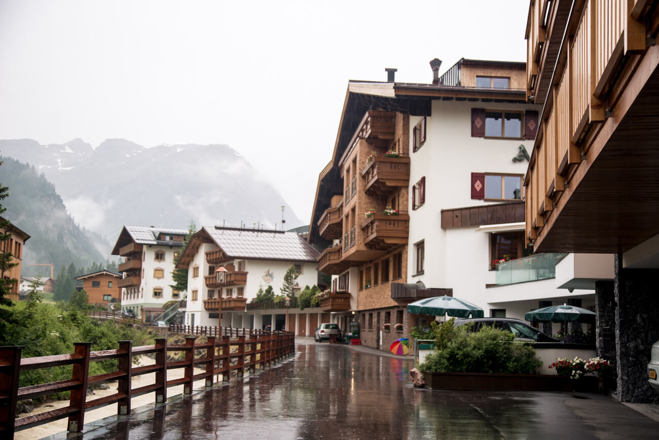 The Ultimate Vorarlberg Roadtrip Austria, Lech Zeurs and Bodensee   Where's Mollie? A Travel and Adventure Lifestyle Blog