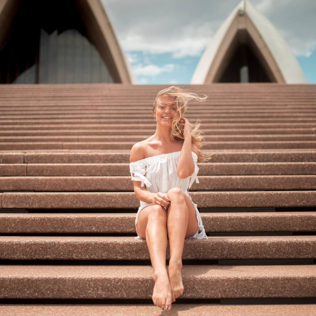 How to deal with heartbreak   Where's Mollie? A travel and adventure lifestyle blog