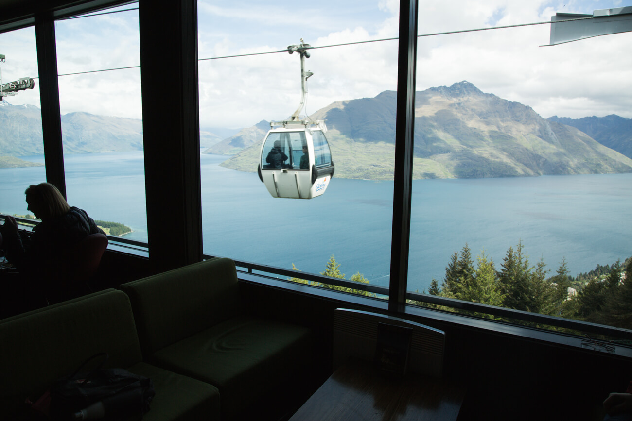 A backpacker's guide to Queenstown, New Zealand   Where's Mollie? A travel and adventure lifestyle blog