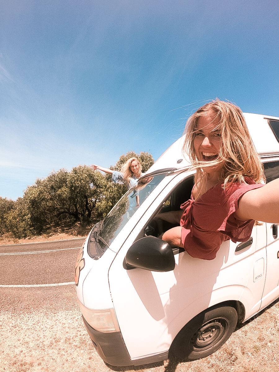 My top tips and packing list for embracing a roadtrip   Where's Mollie? A UK Travel and Adventure Lifestyle Blog