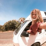 Hiring a camper van in Australia and New Zealand: Your Questions Answered