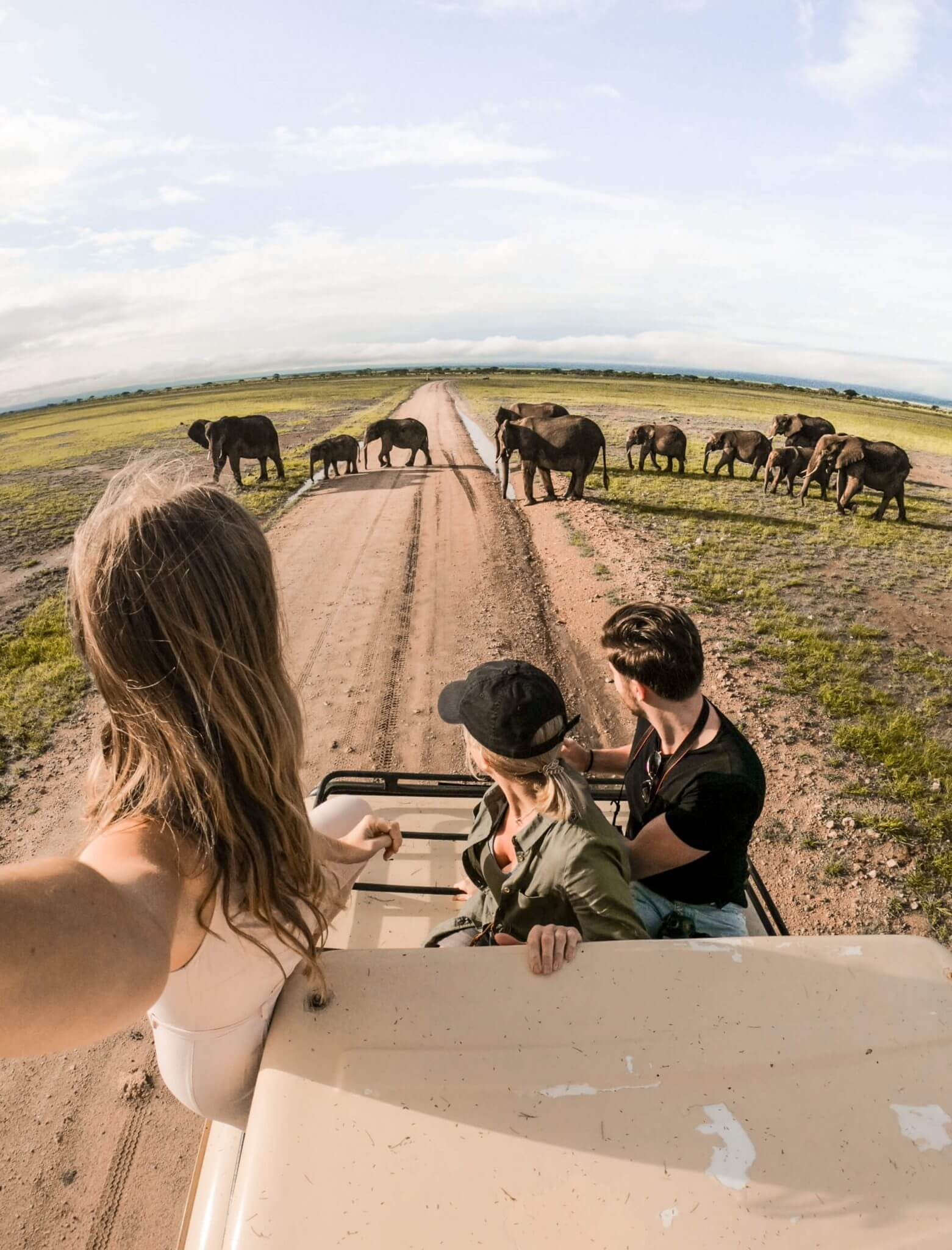 'Getting the shot'- My top tips for shooting with a GoPro | Where's Mollie? A travel and adventure lifestyle blog
