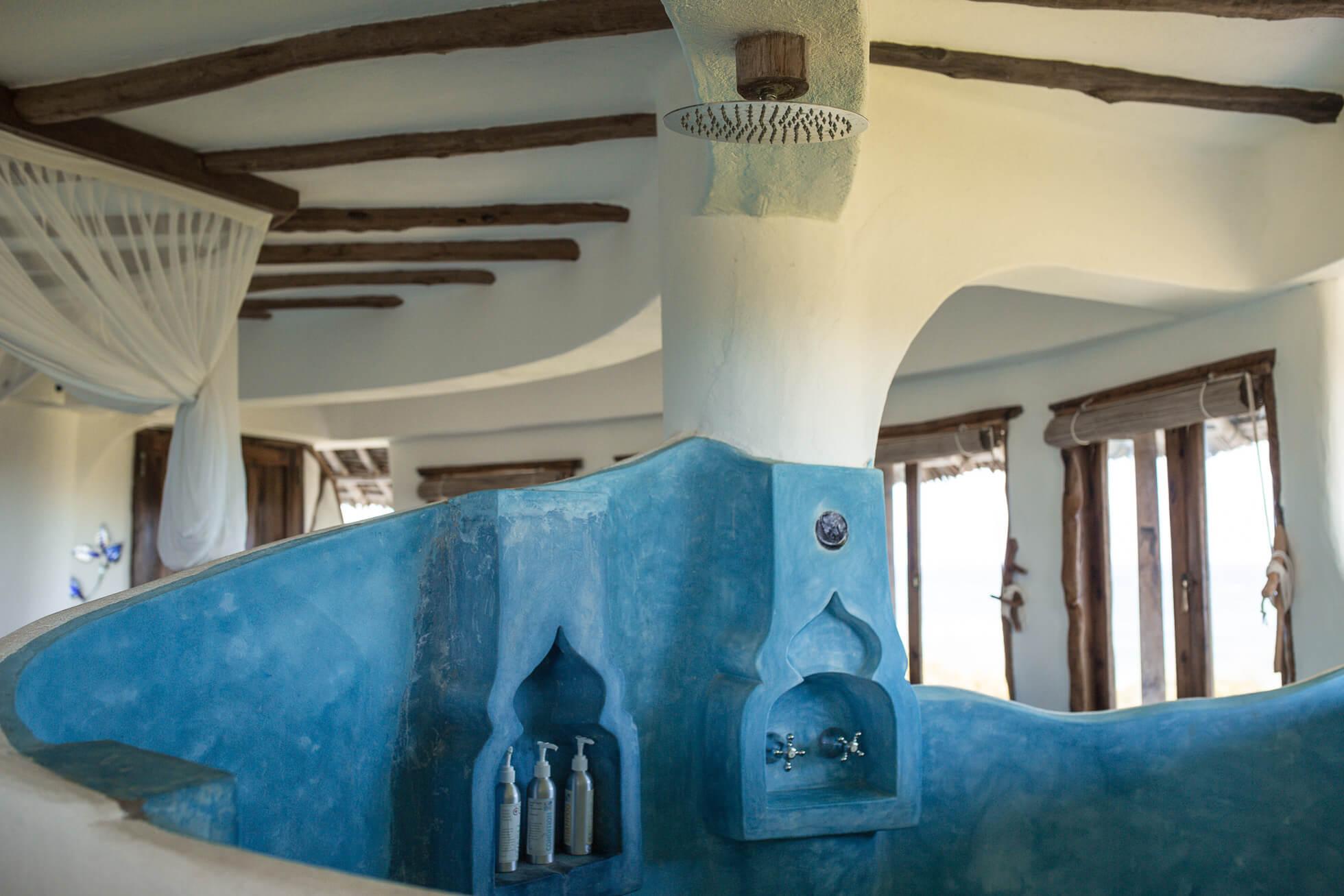 Post-safari beach days in Watamu, Kenya | Where's Mollie? A travel and adventure lifestyle blog