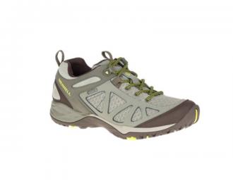 Merrell hiking shoes: Siren Sport Q2