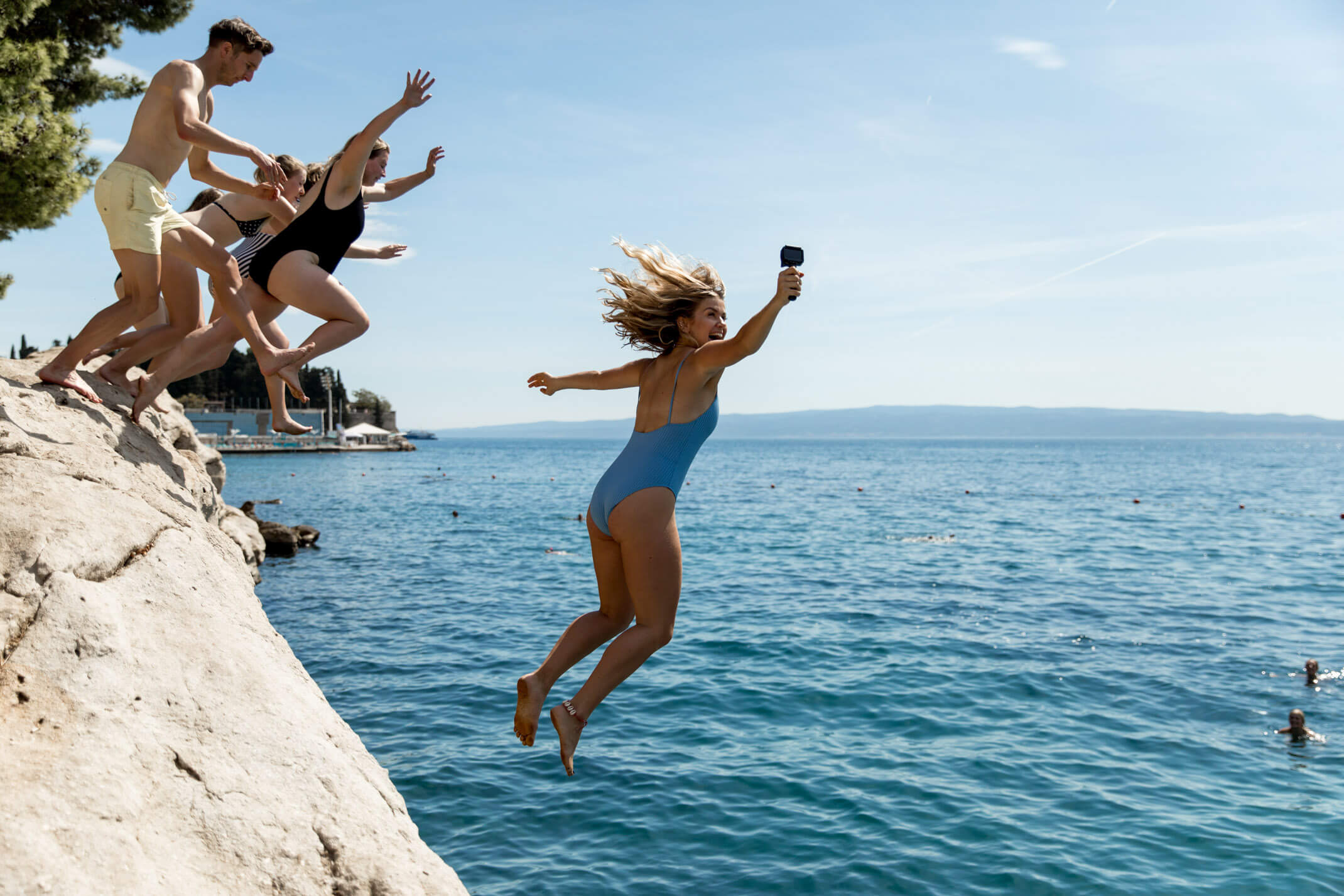 A guide to Split, Croatia