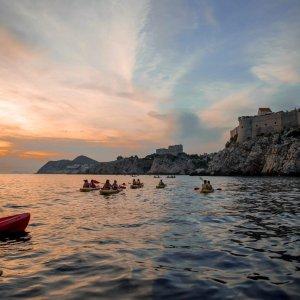 AN ULTIMATE 8-DAY ITINERARY FOR CROATIA: SPLIT, HVAR & DUBROVNIK