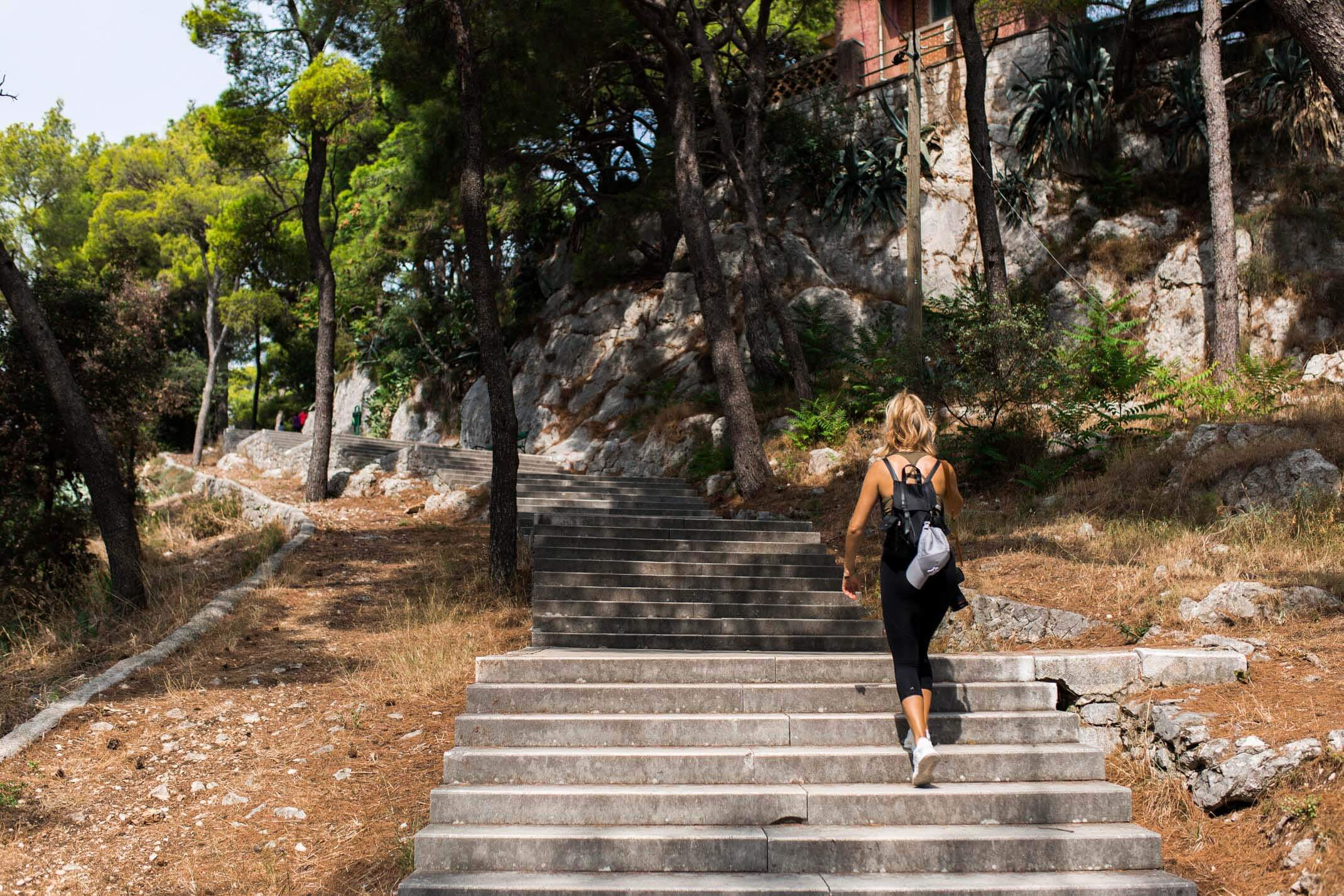 a-complete-guide-to-exploring-split-croatia-14-2