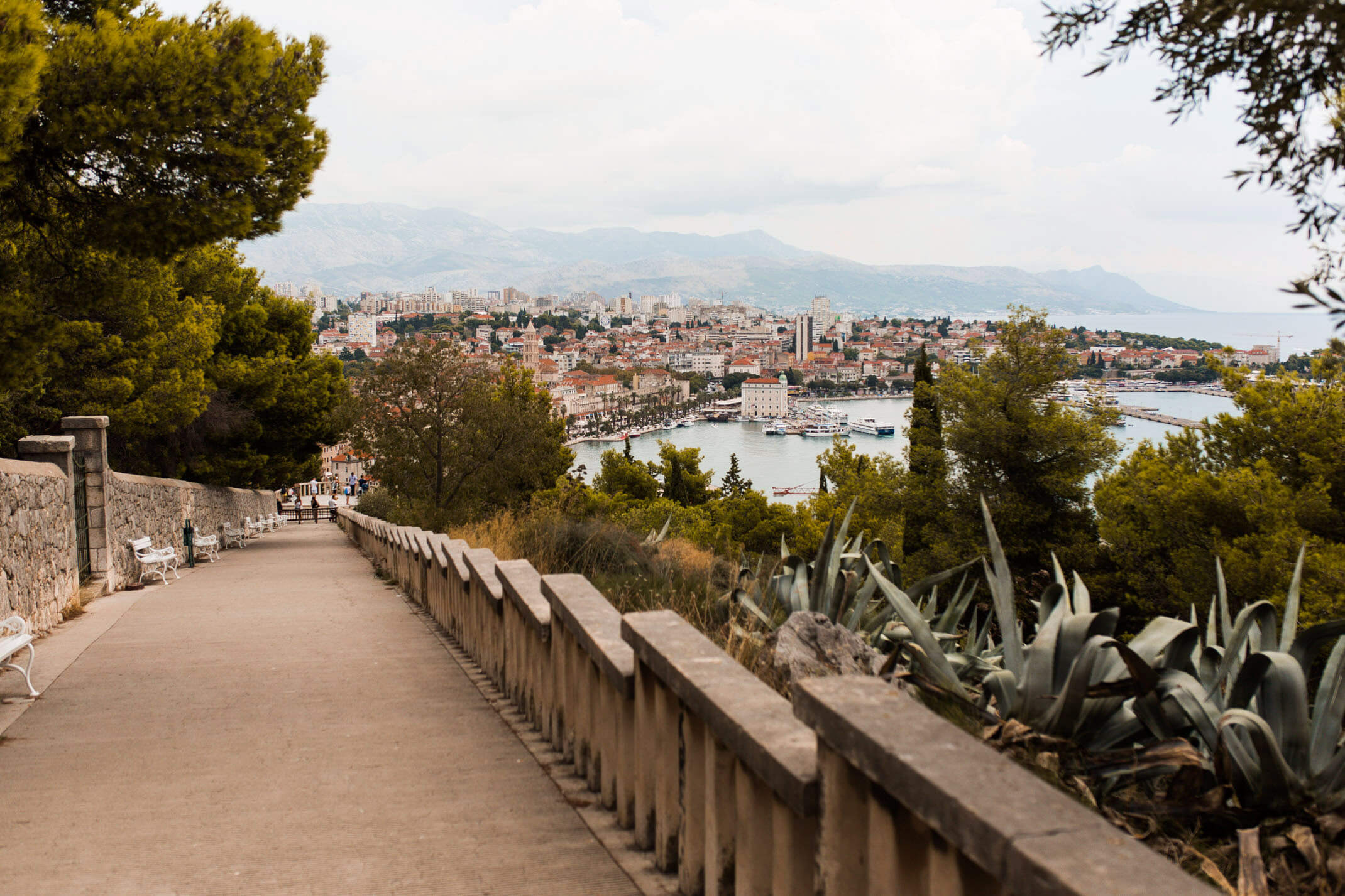 a-complete-guide-to-exploring-split-croatia-20-2