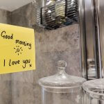 10 ways to show the person you love, that you love them
