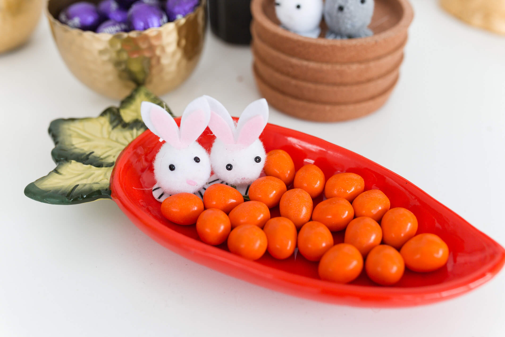 Easter 2021: My favourite Easter party ideas