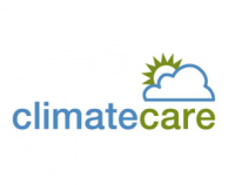 ClimateCare Carbon Offsetting
