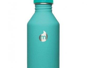 Mizu Water Bottle