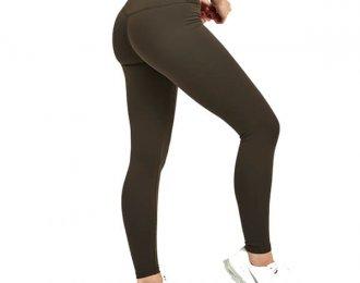 FLXXFIT leggings
