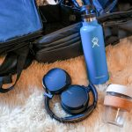 The ultimate carry on packing guide and checklist