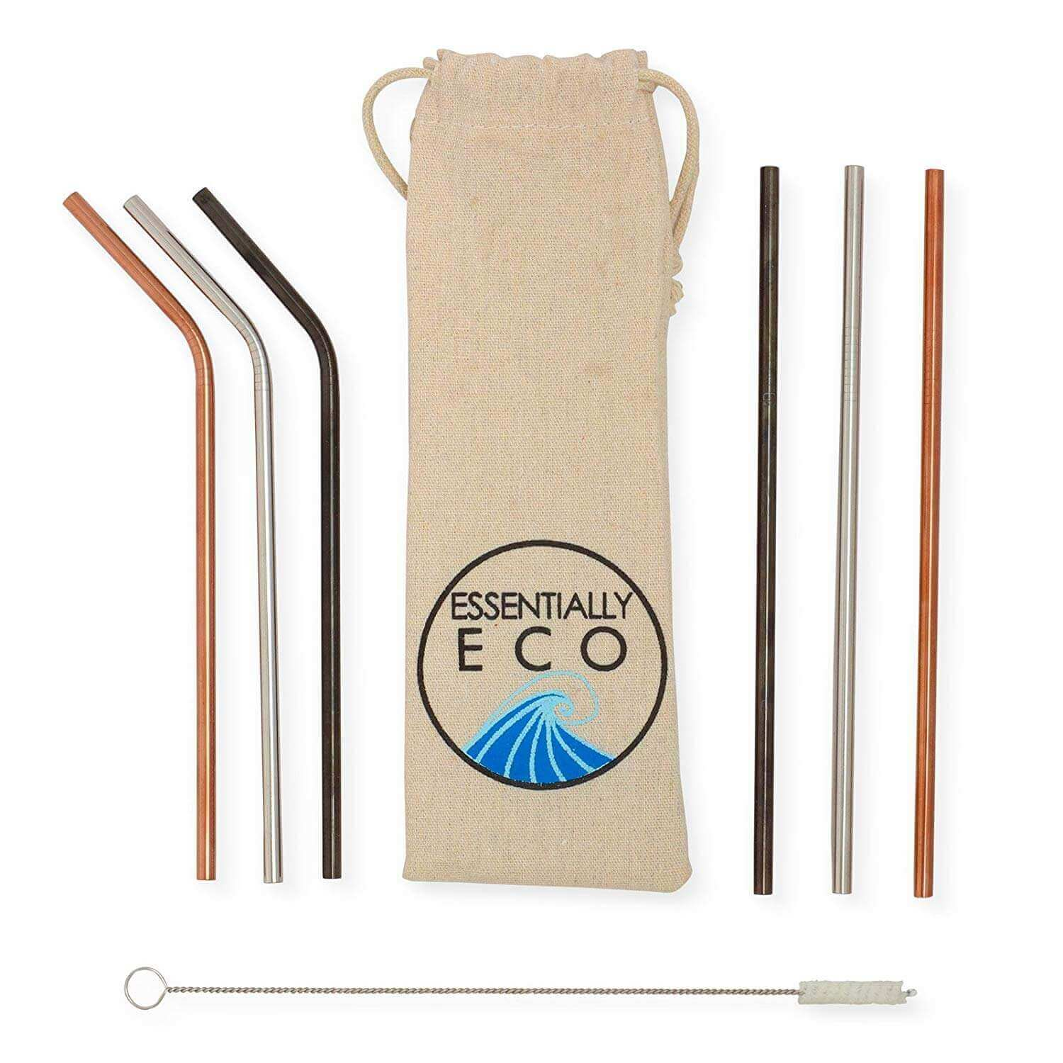 ECO-FRIENDLY GIFT IDEAS FOR TRAVELLERS