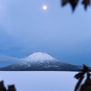 Niseko, Japan: A complete travel guide | Where's Mollie? A travel and adventure lifestyle blog